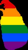 voyager au srilanka en étant gay