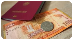 Cout Carte Sim Sri Lanka.Quel Budget Prevoir Au Sri Lanka Blog Du Sri Lanka