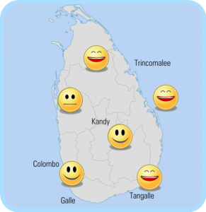 partir en mai au srilanka