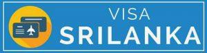 Visa Sri Lanka